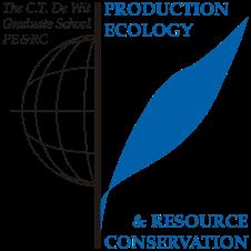 PE&RC logo groot transparant