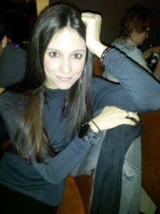 Alexandra_Revynthi