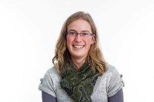 AnnetteJanssen