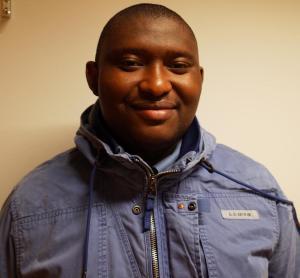 Ntuthuko_Mkhize
