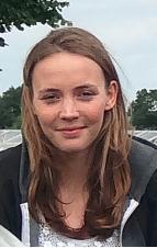 Sophie_Vonk